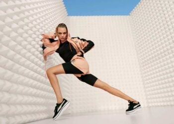 PUMA Drops Two New Sneakers - Deva Suede and Deva 90s POP