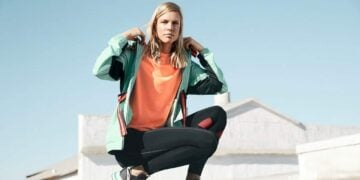 PUMA x First Mile - Beyond Recycling Empowers Communities in Need