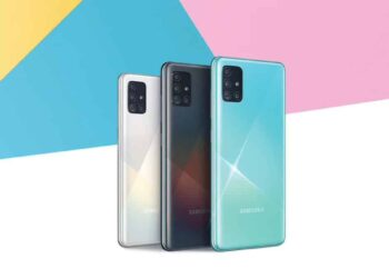 Samsung A Series Phone Huawei Mate 20 Pro Review – Taking The Game To New Heights Mobile