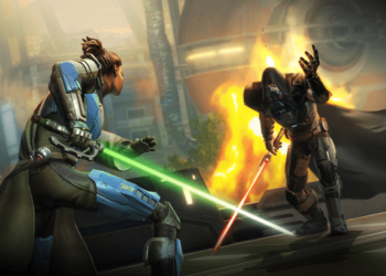 Star Wars The Old Republic Hasbro Unveils New Star Wars Black Series And Vintage Collection Figures Star Wars