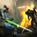 Star Wars The Old Republic The Minions Are Back In A Sequel To The Prequel Movies