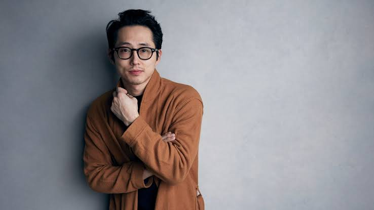 Man of Steel Reboot: Recasting New Superman Movie Steven Yeun Jimmy Olsen