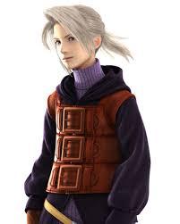 14 Luneth FFIII Ranking the Final Fantasy Protagonists Gaming