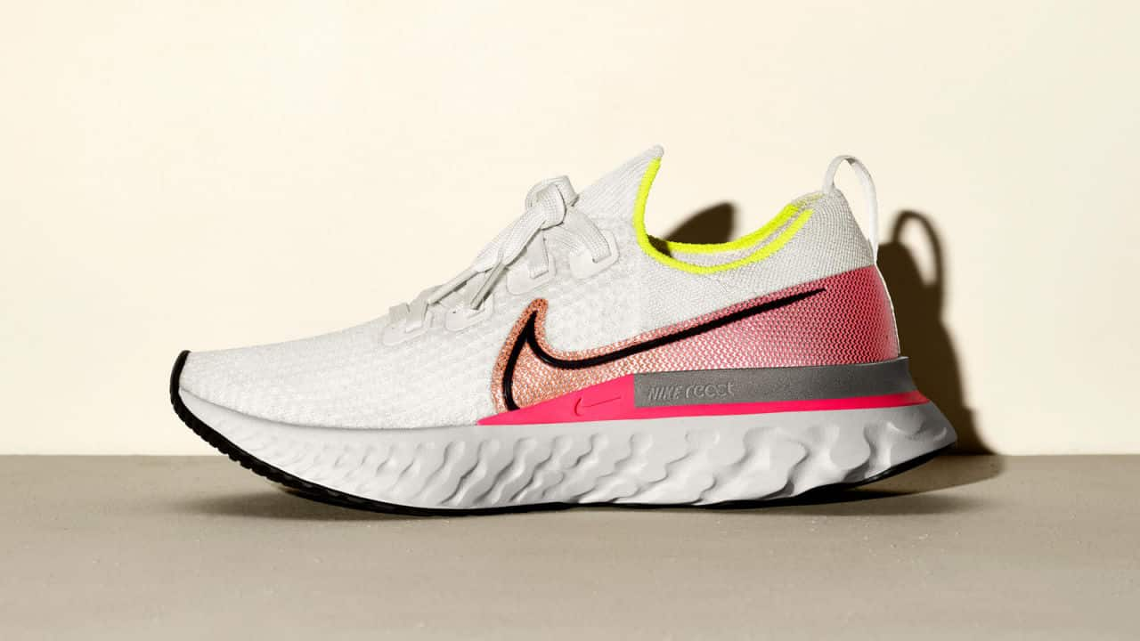 Nike React Infinity Run Review – For the Everyday Runner