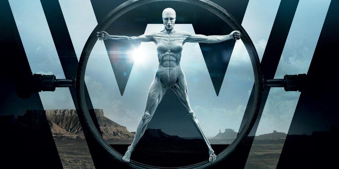 Westworld Season 3 TV Series Review