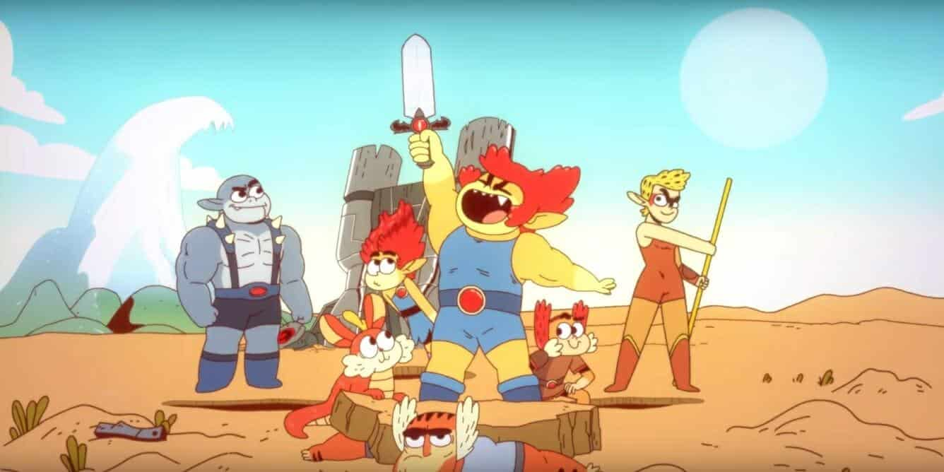 thundercats-roar