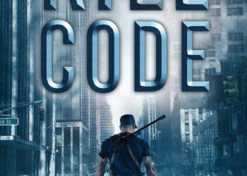 Clive Fleury Kill Code