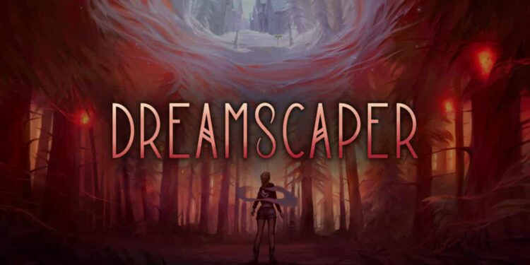 Dreamscaper: Prologue Review – Every Great Dream Begins with a Dreamer