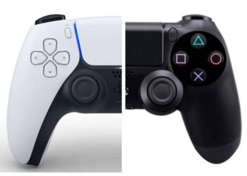 Fans Have Already Re-Imagined The PlayStation 5 DualSense Controller