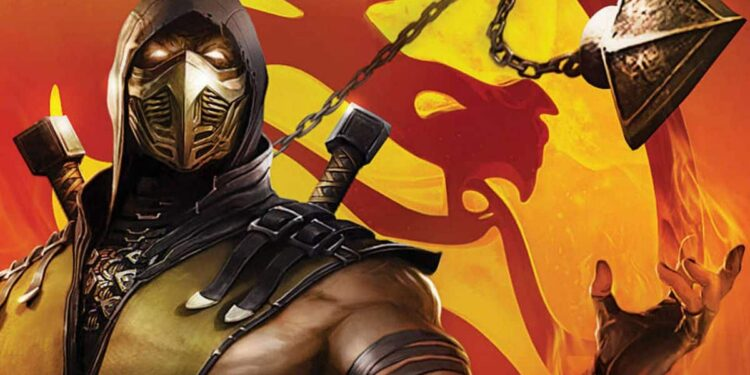 Mortal-Kombat-Legends-Scorpions-Revenge