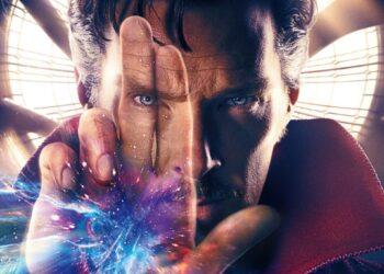 Sam Raimi Is Set To Direct Doctor Strange 2