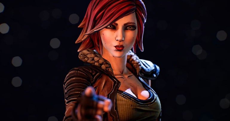 Borderlands-Lilith-Movie