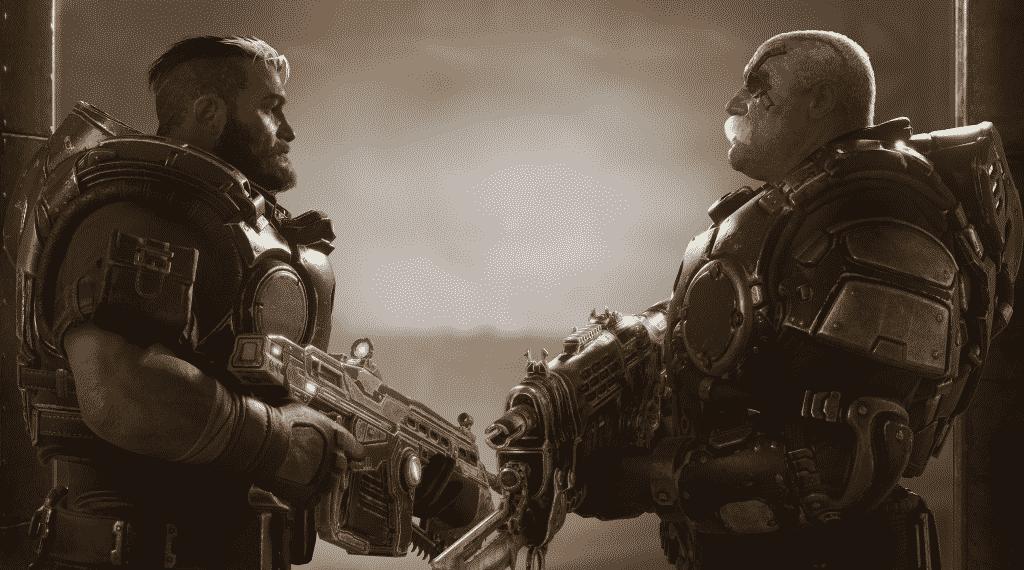 Gear Tactics Review