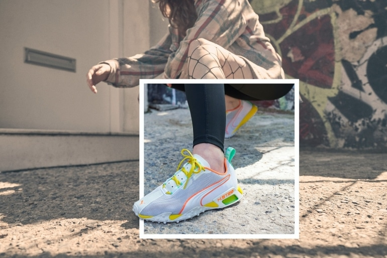 PUMA H Street 20 Wns 172 lo PUMA H.ST.20: PUMA Digs Into Its Archives For New Drop Sneakers