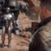 Robocop vs. Terminator Mortal Kombat 11: Aftermath