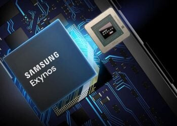Benchmark Tests Reveal Powerful 2021 Samsung Galaxy Smartphones