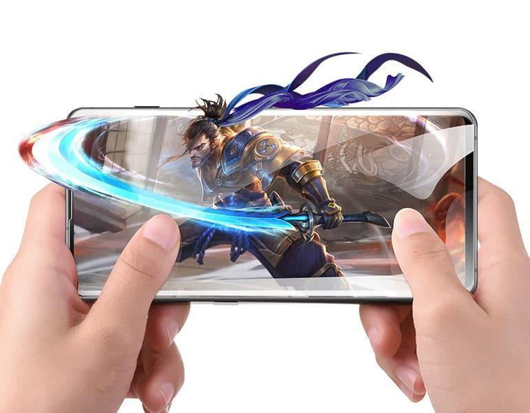 Samsung AMD 03 Benchmark Tests Reveal Powerful 2021 Samsung Galaxy Smartphones Tech