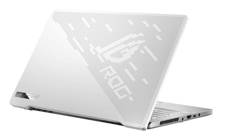 ASUS South Africa Launches Five New ASUS Laptops Designed for Everyone