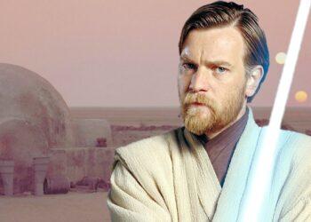 Ewan McGregor Reveals Obi Wan Kenobi 1 Avatar: The Last Airbender Fan Starts Creation of A Game All Fans Would Enjoy TV Series