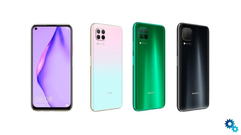 The Huawei P40 Lite Is Great If You Get Around The Missing Play Store