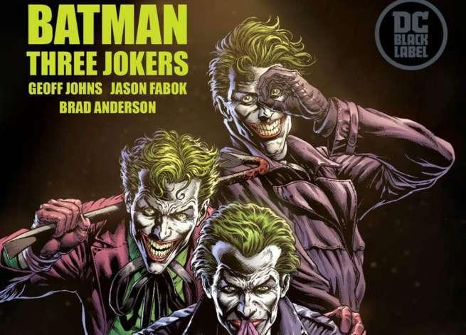 geoff-johns-three-jokers-cover