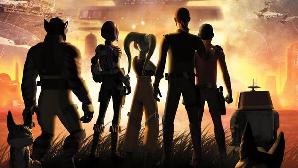 star-wars-rebels-key-art-69-1