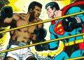 10 DC Comic Book Battles We'd Rather Forget