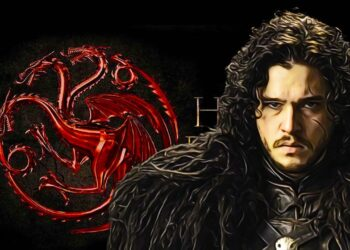 House Of The Dragon: Casting Has Begun For Game of Thrones Prequel