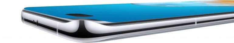 Huawei P40 Pro Mobile