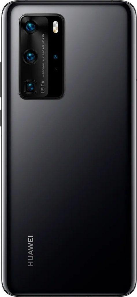 Huawei P40 Pro Mobile Phone