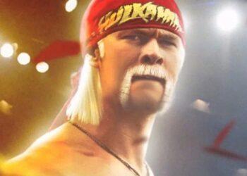 Hulk Hogan Movie Chris Hemsworth Says He's Getting Super Ripped
