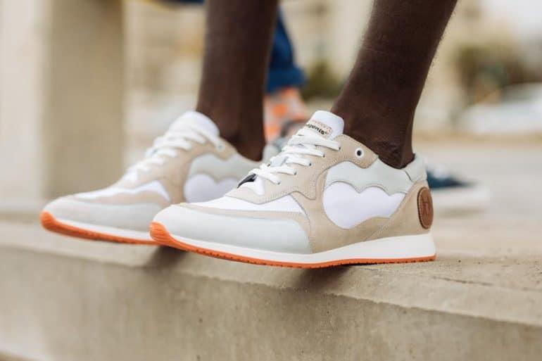 Magents sneakers