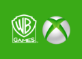 Microsoft Wants Warner Bros. Gaming Division Batman, LEGO & Mortal Kombat