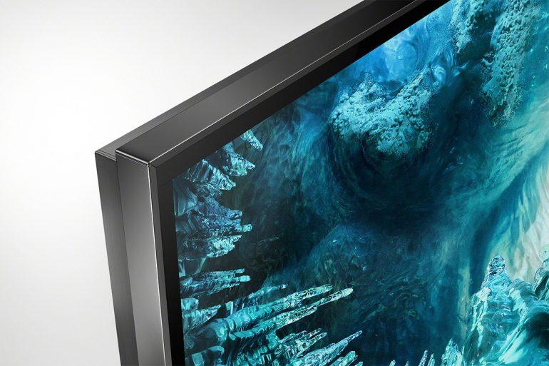PlayStation 5 Ready TVs
