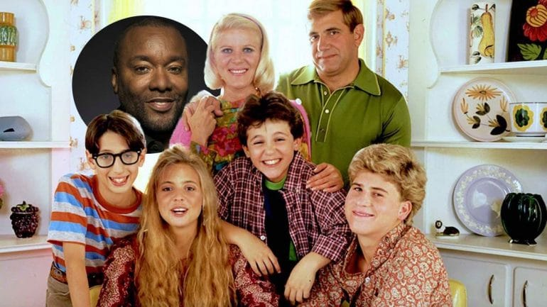 The Wonder Years Reboot With Black Family Cast Is Coming To ABC