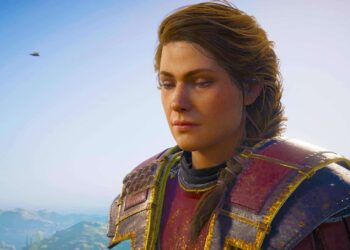 Ubisoft Plagued With Allegations of Sexism
