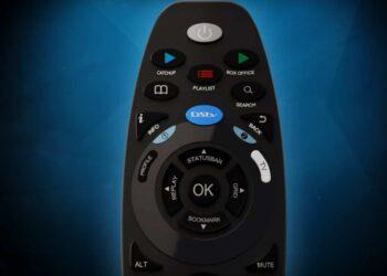 DSTV To Shuffle M-Net Movie Channels In September