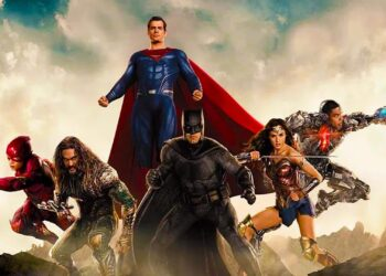Justice League Actor Says Snyder Cut Is Already The Better Version