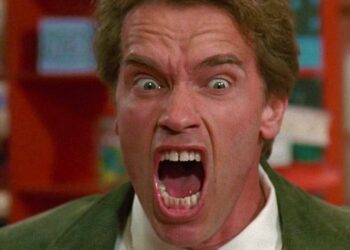 Kindergarten Cop Pulled For 'Glorifying Over-Policing Of Children'