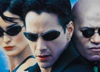 The Matrix: Director Says The Film Is An Allegory For Being Transgender