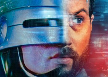 Upgrade - The Modern-Day RoboCop Film You Probably Ignored
