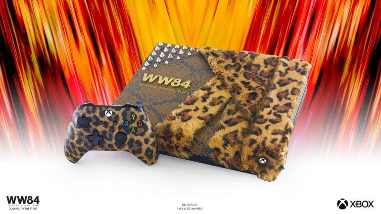 Xbox-WW1984-Barbara-Minerva-Xbox-One-X-Console-2