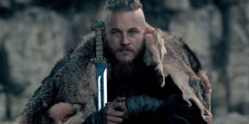 House Of The Dragon Rumour - Travis Fimmel Reportedly In Talks