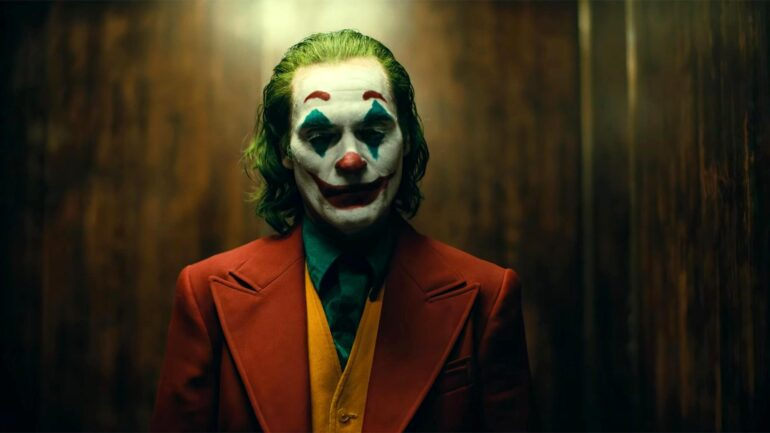 Joaquin Phoenix Offered $50M To Return For Joker Sequels