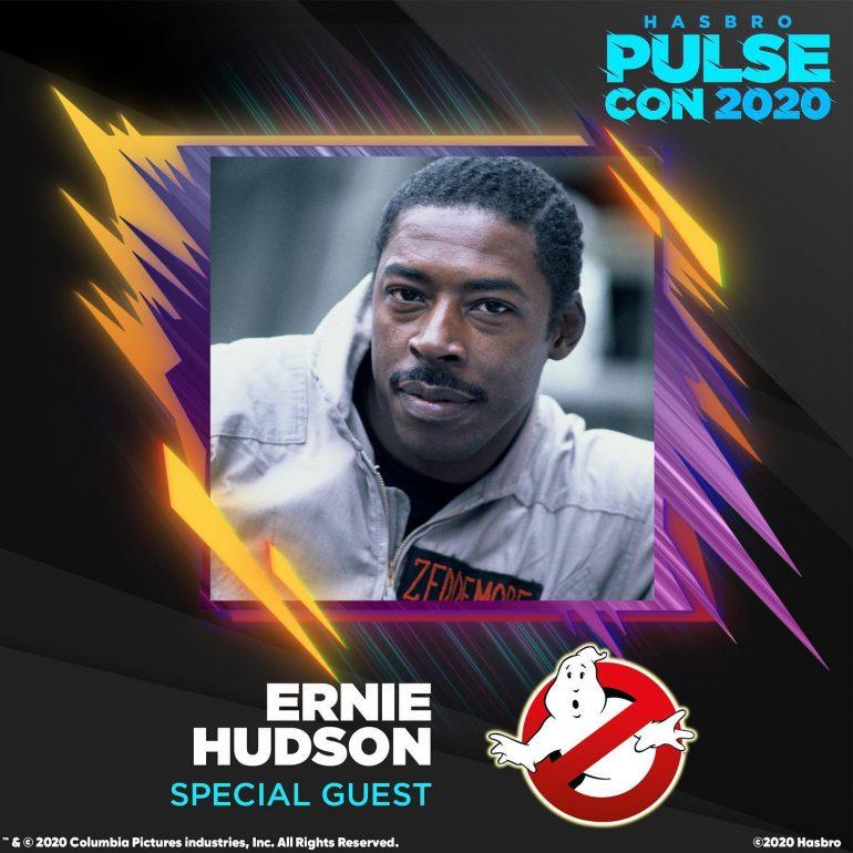 PulseCon