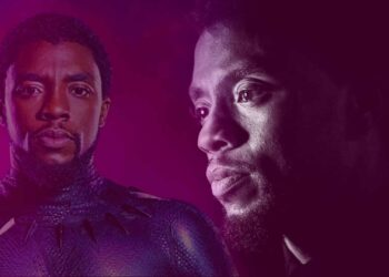 Twitter Says Chadwick Boseman's Posthumous Tweet Is The Most Liked Post Ever