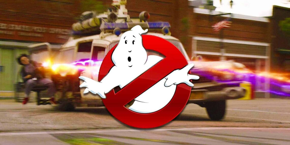 What Do We Want From the Ghostbusters Sequel