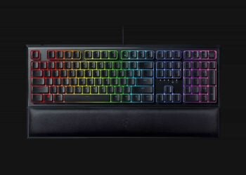 razer ornata v2 keyboard gaming