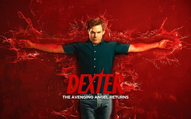Dexter Series Return