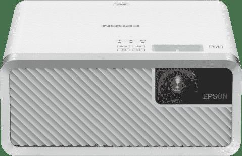 Epson EF-100 Projector